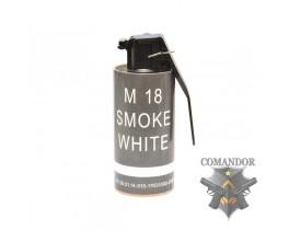 Дым СтрайкАрт M18