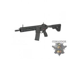Автомат Arcturus GR16 Mod 5 (HK416 A5) Black AEG