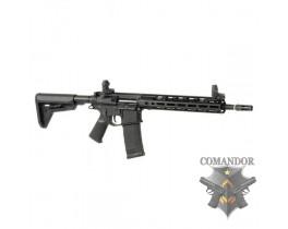 Автомат Arcturus Lite Mur MOD C Carbine AEG