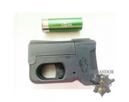 Дробовик Show Guns Emergency Shotshell Carrier ( Black )