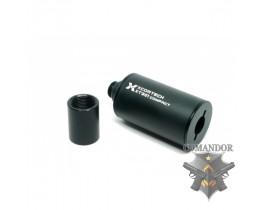 Насадка Xcortech Трассерная XT301 MK2 UV Tracer Unit для пистолета