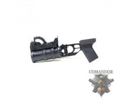 Гранатомет King Arms GP-30 Grenade Launcher