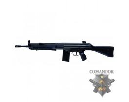 Страйкбольная винтовка G3 SG1
