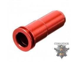 Нозл SHS алюминиевый для M-серии (21,4 мм)