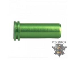 Нозл SHS алюминиевый для SCAR (28,3 мм)