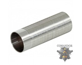 Цилиндр SHS для стволиков 451-590 mm