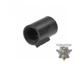 Резинка SHS для хоп-апа для VSR-10/Glock 17/18/Hi-Capa/P226 (60°)