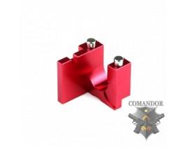 Усилитель SHS алюминиевый для 2 ver. GearBox