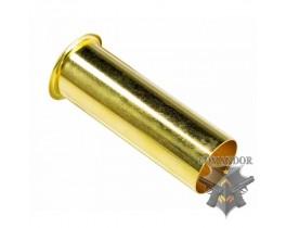 Втулка Guarder направляющей возвратной пружины для TM HI-CAPA Golden Match 5.1 (Ti-Coating)