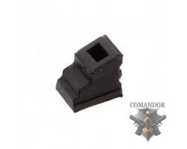 Резинка Guarder выпускного клапана Airtight Rubber for MARUI HI-CAPA 5.1/4.3