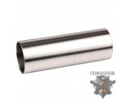 Цилиндр Guarder Cylinder for MARUI G3/M16A2/AK series