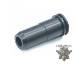 Нозл Guarder AK-47 Series Air Seal Nozzle