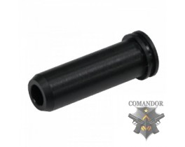 Нозл Guarder AUG Series Air Seal Nozzle