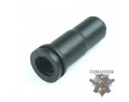 Нозл Guarder M16A2/M4 Series Air Seal Nozzle