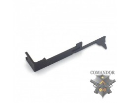 Таппет Guarder Polycarbonate Tappet for TM Ver.3 GearBox