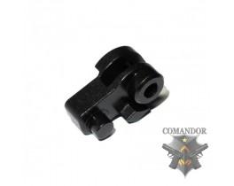 Курок Guarder Hammer for MARUI/KJWORK G23/26/17