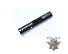 Стволик Guarder Black Edtion Inner Barrel for TM CAPA 5.1/MEU/M1911 GBB (112.4mm)