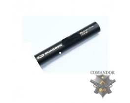 Стволик Guarder Black Edtion Inner Barrel for TM M92F GBB (105.9mm)