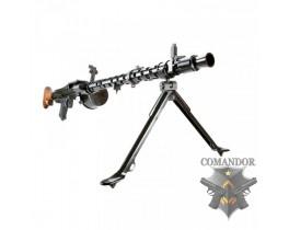 Пулемет RWA MG-34