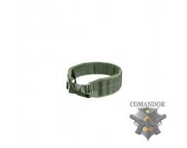 Пояс Tornado боевой облегченный (olive)