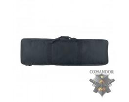 Чехол Tornado оружейный 120см (black)