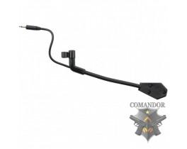 Микрофон Earmor для наушников M32/M32H