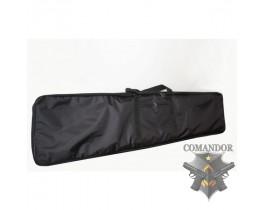 Чехол Tornado оружейный 100см (black)