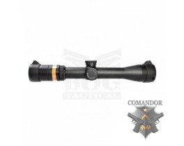 Прицел BOG SSC 3401 3-9X40 Optic Fibre (Red)