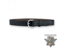 """Ремень GALCO брючный Holster Belts кожаный 36"""" (BK)"""