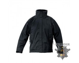 Куртка BlackHawk Element Shell Jacket XXL (BK)