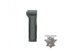 Рукоятка РК-2 Зенит