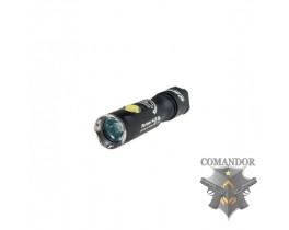 Фонарь Armytek Partner A1 Pro v 3 XP-L