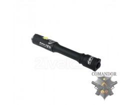 Фонарь Armytek Partner A2 v3 XP-L