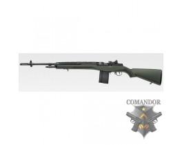Страйкбольная винтовка US M14 (FIBER TYPE)