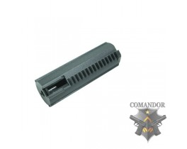 Поршень GD GE-04-07 Polycarbonate Piston for TM AEG Series