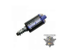 Мотор Marui Hyper 1000 Motor for M16 / M4 / MP5/G3