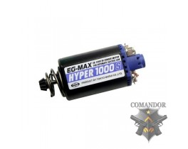 Мотор Marui Hyper 1000S Motor for AK / AUG / G36C/Thompson