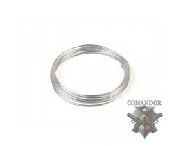 Проводка Prometheus EG Element Cord 1800mm