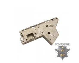 Стенки гирбокса ICS MA-35 Lower GearBox part v.2