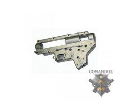 Стенки гирбокса CA A-001M 6mm gearbox ver.2