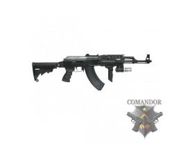 Страйкбольный автомат AK-TAC gen.III