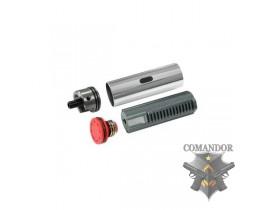 Полный усиленный набор цилиндро-поршневой группы для MP5K, MP5-PDW серии