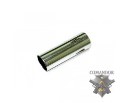 Цилиндр ICS MC-58 Oversize Cylinder