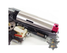 Голова цилиндра Prometeus Hard cylinder C for Marui AEG