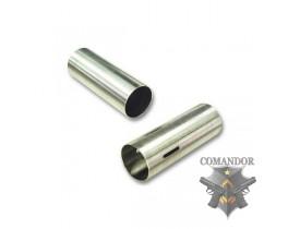 Цилиндр стальной D