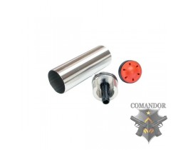 Цилиндр SYS ZA-03-04 NEW Bore Up Cylinder Set for AK47