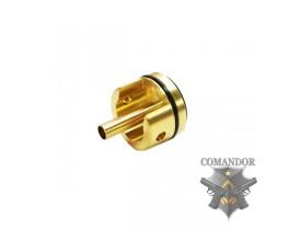 Голова цилиндра SYS ZS-04-22 Cylinder Head Ver.II (голова цилиндра)