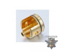 Голова цилиндра SYS ZS-04-44 Cylinder Head Ver.VI
