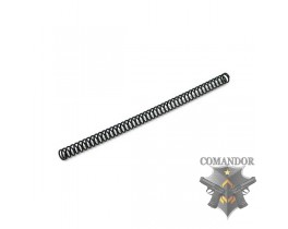 Пружина Guarder APS Series Oil Temper Wire Spring (M180)