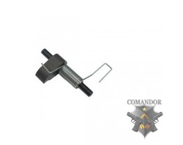 Рычаг GD GE-07-08 Cut Off Lever for M 249
